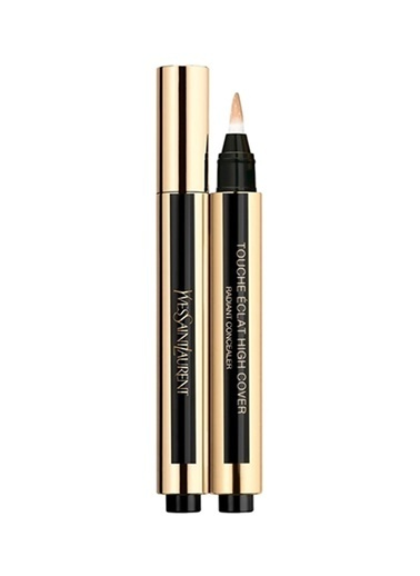 Yves Saint Laurent Touche Eclat High Cover 3 Almond Ten